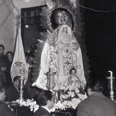 14 de febrero de 1965