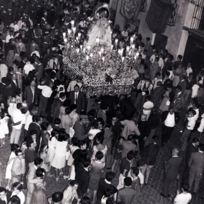 25 de septiembre de 1967