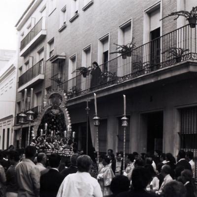 21 de septiembre de 1980