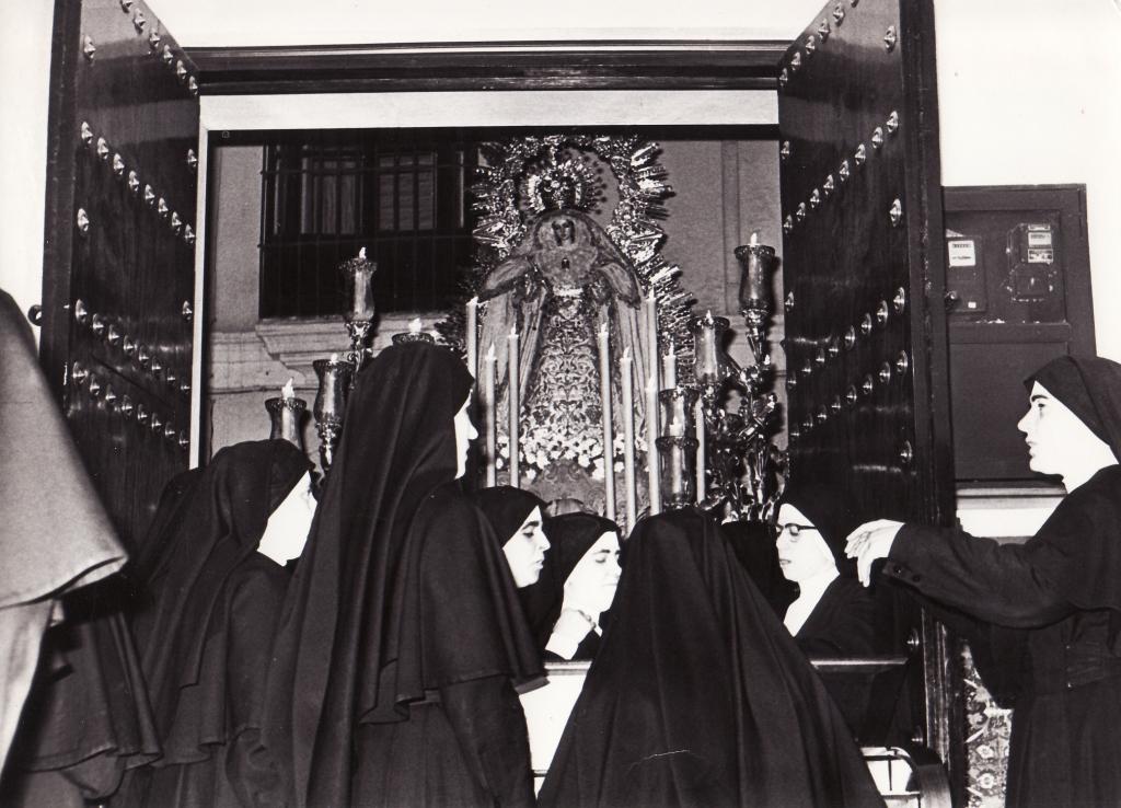 1971 (26 septiembre) (3)